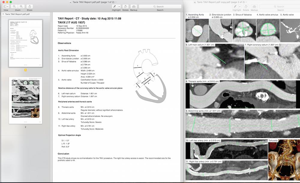 monster clarity hd manual pdf
