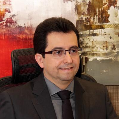 Silvio Alessi, MD