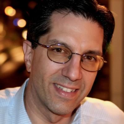 A. Joseph Borelli, Jr., M.D.