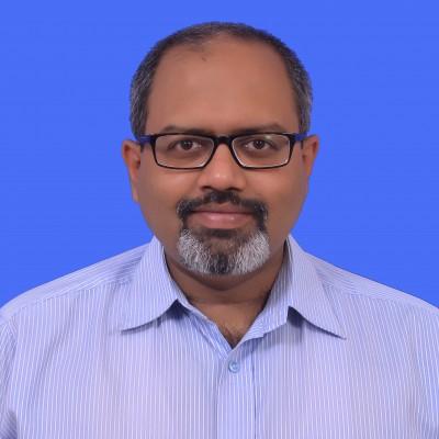 Dr. Vijay Sadasivam, MBBS, DMRD, DipNB.