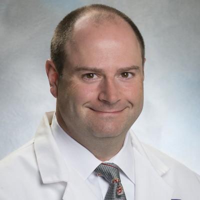 Dr. Michael L. Steigner, MD
