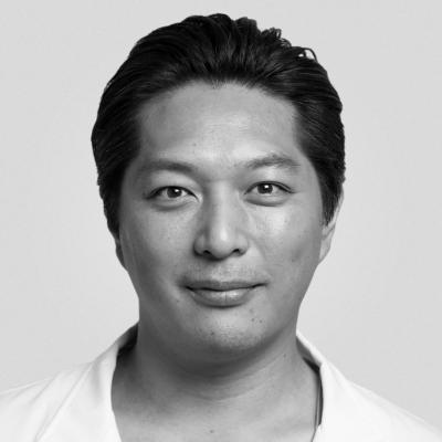 Maki Sugimoto, MD, PhD