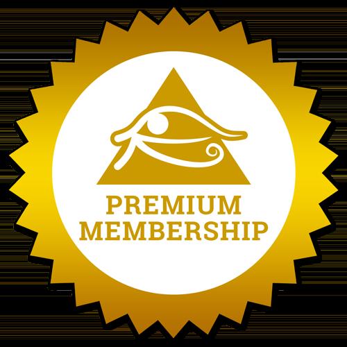 premium-logo-500x500