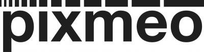 Pixmeo Logo