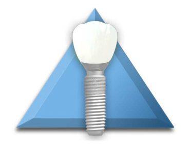 Dental3DPlugin Icon